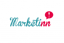 Marketinn