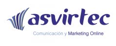 Comunicación y Marketing Online