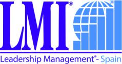 Leadership Management - Spain